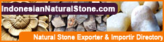 IndonesianNaturalStone.com